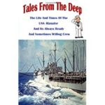 tales-from-the-deep