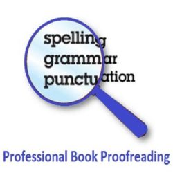 Quick proofreading services